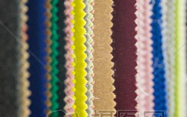 布匹尺寸颜色定制